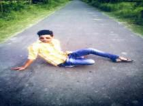 Ankur Sethi