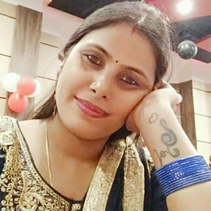 Vandana Singh | StoryMirror