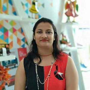 Swapnil Ranjan Vaish | StoryMirror