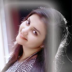 Aditi Bhati