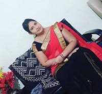 Susmita Patel