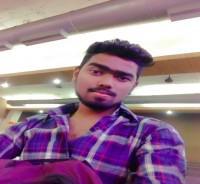 Nagesh Dhadve