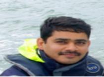 Anil Awasthi