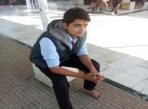 Shudhanshu Sharma