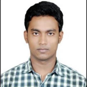 Soura Das