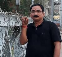 Pramod Pradhan