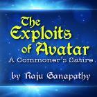 Raju Ganapathy | StoryMirror