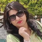 Geetika Kaur | StoryMirror