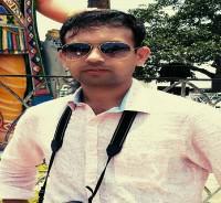 Neeraj Dwivedi | StoryMirror