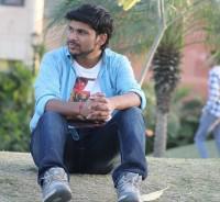 Gaurav Sahu