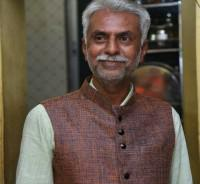 Vinod Gusai
