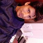 Abhishek Singh | StoryMirror