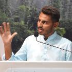 Deepak Mahida