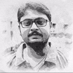 অনিন্দ্যসুন্দর পাল(অর্ক) | StoryMirror