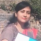 Bhawna Kukreti