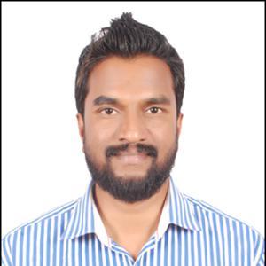 Vamseedhar SR   StoryMirror