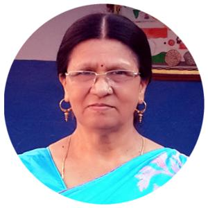 Vaishno Khatri | StoryMirror