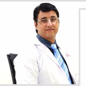 Profile image of Venu Gopal