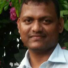 Profile image of Swapnil