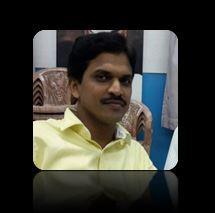 Dillip Kumar Parida
