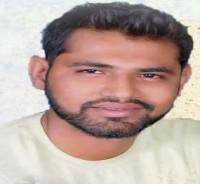 Shailesh Chaudhary Agam