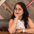 Sadhna Jain | StoryMirror