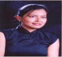 Arpana Sharma