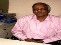 Sridhar Venkatasubramanian