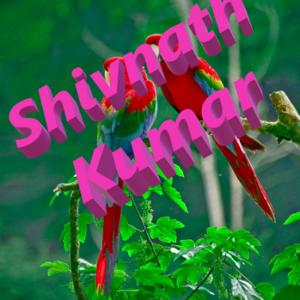 Shivnath Sharma