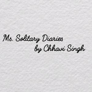 Chhavi Singh | StoryMirror