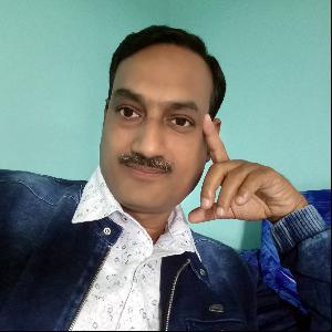 T.Durga Prasad Rao