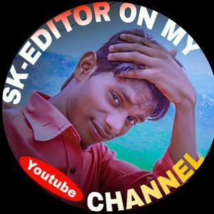 SK EDITOR