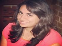 Ambica Sharma