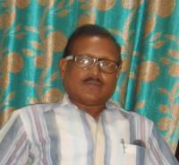 Sarat Chandra Mohanty