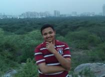 Gaurav Tewari