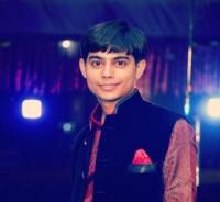 Vivek Tariyal