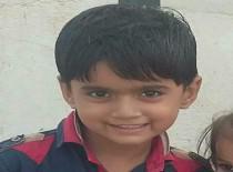 Sanjay A Parmar