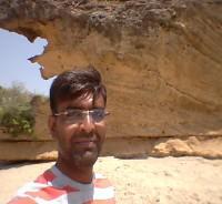 Bharat Vaghela