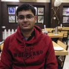 Kishan Pratap Singh
