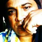 Zahiruddin Sahil | StoryMirror