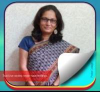 Varsha Prajapati