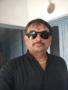 Sathis Sakhiya