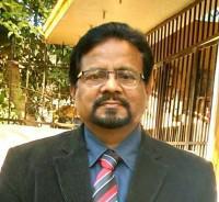 Pramod Kumar Jena