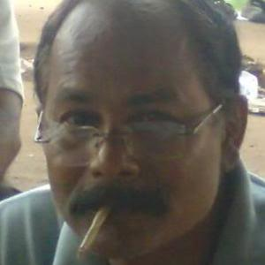 Abhash Kumar Boral | StoryMirror