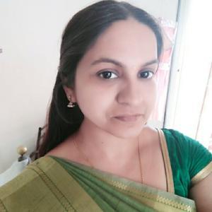 Gauri Ekbote   StoryMirror