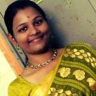 Durga Chidambaram | StoryMirror