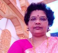 Shipra Varma | StoryMirror