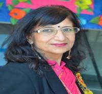 shashi sarma | StoryMirror