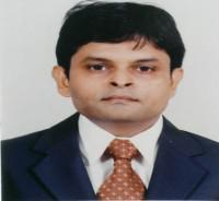 Abir Anand
