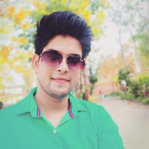 Dedicated to Youth Neeraj Singh
